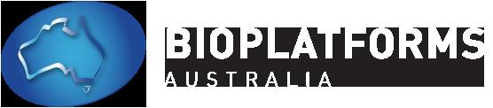 BioplatformsAustralia-reversed